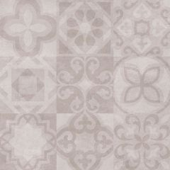 Feature Floors Alfred Beige Tile 49.8 x 49.8cm