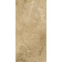 Grespania Bellver Marron 30 x 60cm