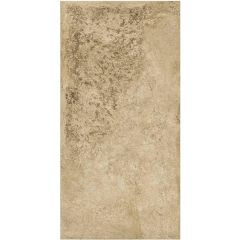 Grespania Bellver Marron 45 x 90cm