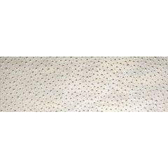 Grespania Dots Natural 30 x 90cm