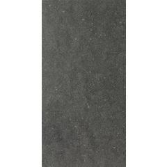 Grespania Meteor Polished Antracita 30 x 60cm
