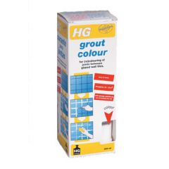 HG Grout Colour Kits
