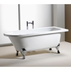 Harvard Freestanding Bath