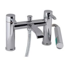 Isara Bath Shower Mixer