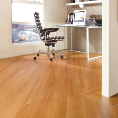 Karndean Da Vinci Swedish Birch Vinyl