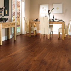 Karndean Van Gogh Christchurch Oak Vinyl