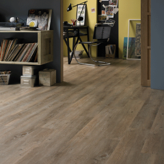 Karndean Van Gogh Country Oak Vinyl