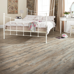 Karndean Van Gogh Distressed Oak Vinyl