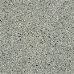 Industry Anti-Slip Light Grey Speckled 20 x 20cm