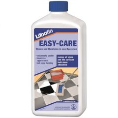 Lithofin Easy-Care 1 Ltr