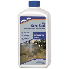 Lithofin MN Care-Seal 1 Ltr