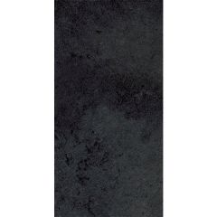 Loft Anthracite Multiuse R10/B 30 x 60cm