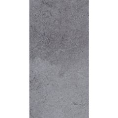 Loft Grey Multiuse R10/B 30 x 60cm