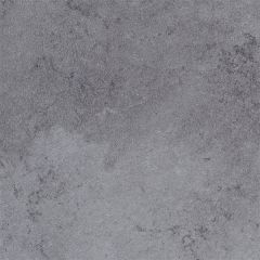 Loft Grey Multiuse R10/B 60 x 60cm