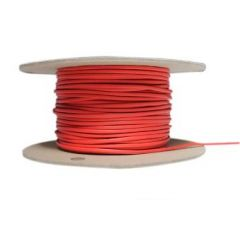 Ezecable 600w Electric Heating Cable 48m