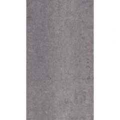Lounge Polished Dark Grey 30 x 60cm
