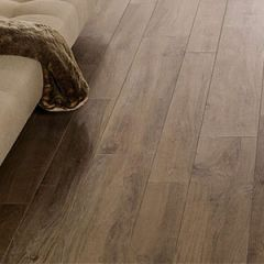 Porcelanosa Manhattan Colonial Tile 19.3 x 120cm