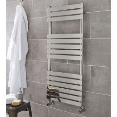 Memphis Heated Towel Rail