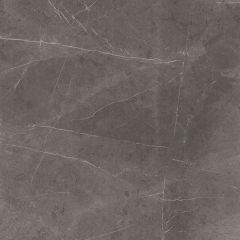 Marazzi Evolutionmarble Naturale Grey Tile 60 x 60cm