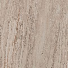 Marazzi Allmarble Naturale Travertino Tile 60 x 60cm