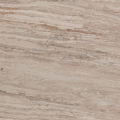 Marazzi Allmarble Lux Travertino Tile 58 x 58cm