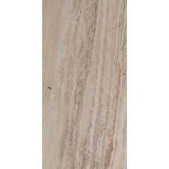 Marazzi Allmarble Naturale Travertino Tile 30 x 60cm
