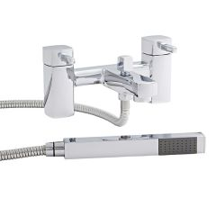 Mode Bath Shower Mixer Tap