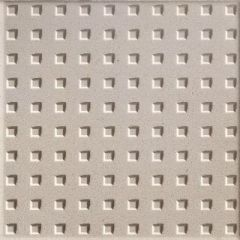 Industry Anti-Slip Beige Speckled Multi Square 20 x 20cm