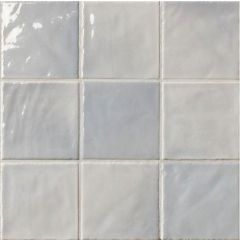 Napoli Perla Ceramic Wall Tiles 10 x 10cm