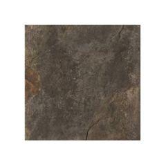 Unicom Starker Natural Slate Multicolour