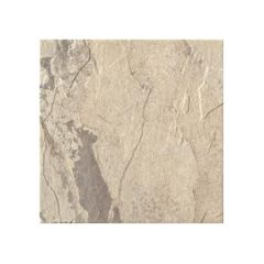 Unicom Starker Natural Slate Winter 45.8 x 45.8cm