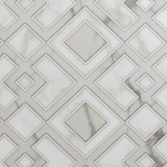Original Style Palazzo Piazze Tile