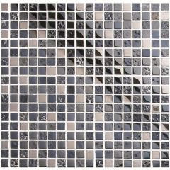 Original Style Rena Mixed Mosaic 300 x 300mm