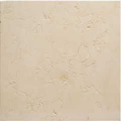 Original Style Alexandrian Cream Brushed Limestone (400 x 400mm, 600 x 600mm)