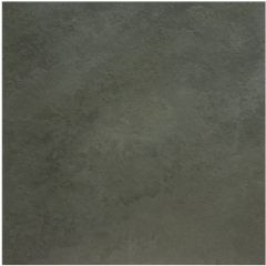 Original Style Amazon Green Natural Slate (100 x 100mm, 200 x 200mm, 400 x 400mm)