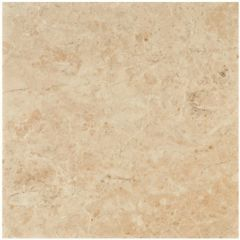 Original Style Bellano Polished Marble (305 x 305mm)