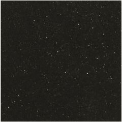 Original Style Black Galaxy Polished Granite (305 x 305mm)
