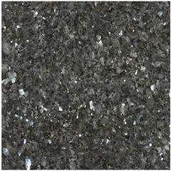 Original Style Blue Pearl Polished Granite (305 x 305mm)