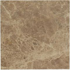 Original Style Constantia Gold Honed Marble