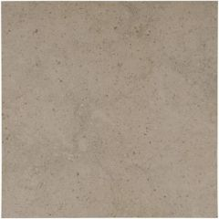 Original Style Correlas Honed Limestone (300 x 300mm)
