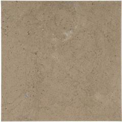 Original Style Correlas Polished Limestone (300 x 300mm)