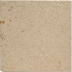 Original Style Galilean Brushed Limestone (200 x 200mm, 400 x 400mm)
