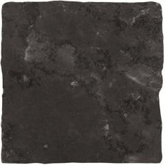 Original Style Greyfriars Abbey Tumbled Limestone (550 x 550mm, 273.5 x 273.5mm)