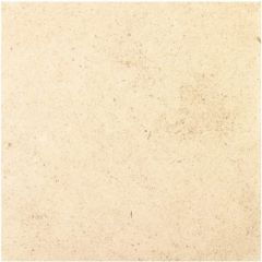 Original Style Lascaux Polished Limestone (300 x 300mm)