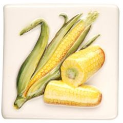 Original Style Legumes de Saison Corn on the Cob