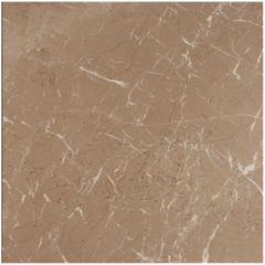 Original Style Mica Brushed Marble (200 x 200mm, 305 x 305mm, 406 x 406mm)