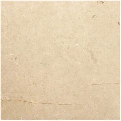 Original Style Mica Polished Marble (200 x 200mm, 305 x 305mm, 406 x 406mm)
