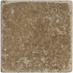Original Style Noce Tumbled Marble