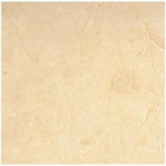 Original Style Old Aquitaine Brushed Limestone (300 x 300mm, 400 x 400mm)