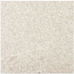 Original Style Pearl White Polished Granite (305 x 305mm)